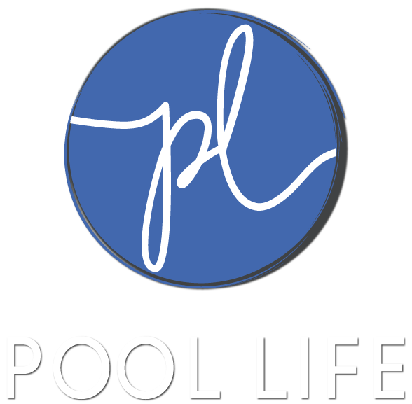 The Pool Life